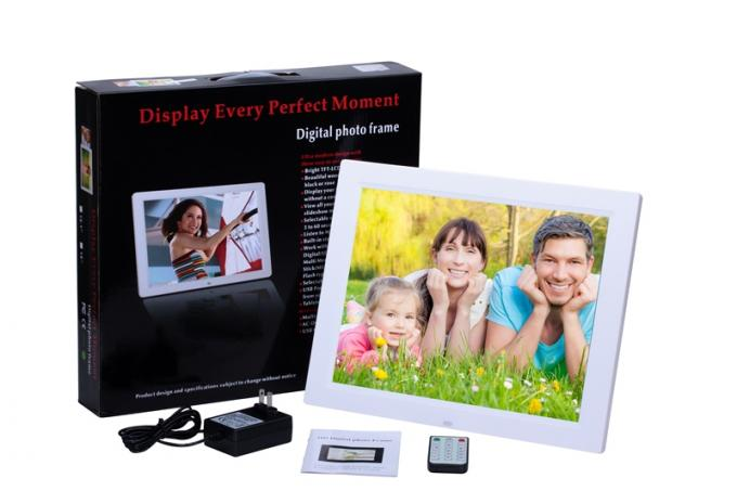 digital photo frame 10inch07